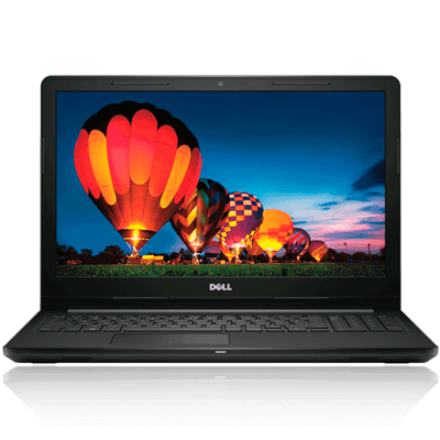 XPS 15 (9570-7028)